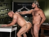 ragingstallion-gay-porn-sex-pics-jaxton-wheeler-fucks-julian-knowles-ass-pink-hole-big-thick-large-massive-cock-sucking-anal-rimjob-013-gay-porn-sex-gallery-pics-video-photo