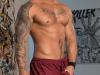 ragingstallion-hot-naked-big-muscle-guys-jason-vario-seth-santoro-hairy-crotch-jizz-orgasm-004-gallery-video-photo