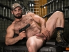 ragingstallion-hot-naked-muscle-men-sean-duran-tight-muscled-ass-hairy-chest-hunk-jaxton-wheeler-huge-cock-sucking-anal-rimming-008-gay-porn-sex-gallery-pics-video-photo