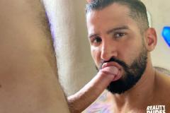 Hot-young-bearded-hunk-Rob-Campos-huge-dick-raw-fucking-Latin-stud-Octavio-Reality-Dudes-17-porno-gay-pics