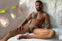 Hot-young-bearded-hunk-Rob-Campos-huge-dick-raw-fucking-Latin-stud-Octavio-Reality-Dudes-20-porno-gay-pics