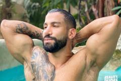 Hot-young-bearded-hunk-Rob-Campos-huge-dick-raw-fucking-Latin-stud-Octavio-Reality-Dudes-3-porno-gay-pics