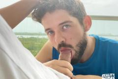 Sexy-curly-haired-young-hunk-Rob-Campos-hot-asshole-bare-fucked-huge-uncut-dick-Reality-Dudes-8-porno-gay-pics