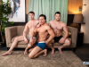 Reese-Rideout-Collin-Simpson-fucking-Michael-Boston-hot-bubble-ass-006-gay-porn-pics