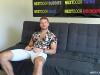 Scott-Finn-cock-sucked-straight-young-dude-David-Skyler-first-man-gay-sex-NextDoorStudios-003-Gay-Porn-Pics