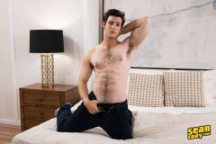 Sexy-young-Chinese-stud-Cody-Seiya-hole-raw-fucked-Archie-big-bareback-dick-Sean-Cody-006-gay-porn-pics