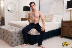 Sexy-young-Chinese-stud-Cody-Seiya-hole-raw-fucked-Archie-big-bareback-dick-Sean-Cody-007-gay-porn-pics