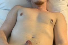 Hot-blonde-young-stud-finger-fucked-then-anal-fucking-Maverick-Men-Directs-1-porno-gay-pics