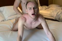 Hot-blonde-young-stud-finger-fucked-then-anal-fucking-Maverick-Men-Directs-12-porno-gay-pics