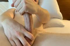 Hot-blonde-young-stud-finger-fucked-then-anal-fucking-Maverick-Men-Directs-9-porno-gay-pics