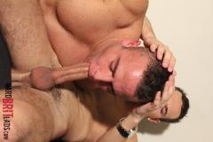 Hard-Brit-Lads-hot-tattooed-young-stud-James-Carter-hot-hole-fucked-Luke-Desmond-huge-dick-13-porno-gay-pics