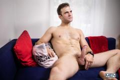 Hot-tattooed-muscle-boys-Sunny-D-Gabriel-Clark-double-fucking-Tommy-Tanner-hot-ass-Men-6-porno-gay-pics