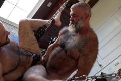 Horny-hairy-older-studs-House-of-Angell-Ryan-fisted-Daddy-Will-Angell-tight-ungloved-fist-3-porno-gay-pics