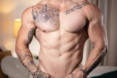 Horny-tattoo-muscle-stud-William-Seed-huge-raw-cock-barebacking-sexy-dude-Ace-Quinn-Men-5-porno-gay-pics