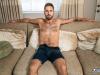 Sexy-muscle-studs-kiss-Wesley-Woods-suck-Lance-Hart-big-raw-cock-Men-004-Gay-Porn-Pics