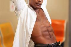 Sexy-black-dude-Adrian-Hart-bare-asshole-bare-fucked-hot-young-ebony-stud-Ricky-Donovan-huge-raw-cock-Men-007-gay-porn-pics