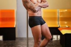 Sexy-black-dude-Adrian-Hart-bare-asshole-bare-fucked-hot-young-ebony-stud-Ricky-Donovan-huge-raw-cock-Men-009-gay-porn-pics