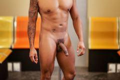 Sexy-black-dude-Adrian-Hart-bare-asshole-bare-fucked-hot-young-ebony-stud-Ricky-Donovan-huge-raw-cock-Men-010-gay-porn-pics