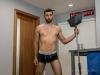 Sexy-nurse-Colby-Tucker-fucked-hard-Argos-Santini-huge-9-inch-blue-collar-cock-IconMale-013-porno-pics-gay