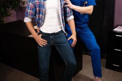 Sexy-nurse-Michael-Jackman-fucks-young-curly-haired-hottie-Kaleb-Stryker-hot-hole-Men-004-gay-porn-pics