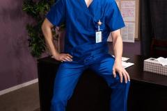 Sexy-nurse-Michael-Jackman-fucks-young-curly-haired-hottie-Kaleb-Stryker-hot-hole-Men-005-gay-porn-pics