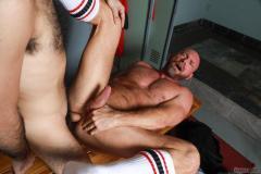 Pride-Studios-naked-baseball-players-Adrian-Rose-young-dick-bareback-fucking-older-stud-Killian-Knox-13-porno-gay-pics