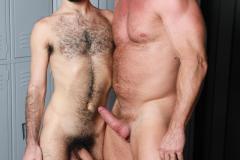 Pride-Studios-naked-baseball-players-Adrian-Rose-young-dick-bareback-fucking-older-stud-Killian-Knox-5-porno-gay-pics