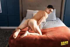 Sexy-young-muscle-dude-Cody-Seiya-hot-bubble-butt-bareback-fucked-Sean-Cody-Dale-huge-raw-dick-012-gay-porn-pics