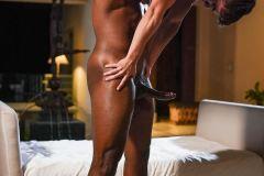 Lucas-Entertainment-ebony-muscle-stud-Andre-Donovan-huge-black-dick-barebacking-hottie-Oliver-Hunt-18-porno-gay-pics