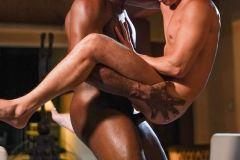 Lucas-Entertainment-ebony-muscle-stud-Andre-Donovan-huge-black-dick-barebacking-hottie-Oliver-Hunt-21-porno-gay-pics