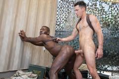 Hothouse-hot-black-stud-Ray-King-tight-bubble-butt-raw-fucked-white-hunk-Tristan-Hunter-10-porno-gay-pics