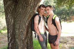 Sexy-young-twinks-Mason-Dean-tight-bubble-butt-bareback-fucked-Scott-Finn-huge-dick-Next-Door-Studios-011-gay-porn-pics