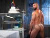 Sharok-orgasms-seed-Jake-Nicola-hairy-hole-Donnie-Argento-jizz-cum-swallow-007-gayporn-pics