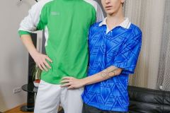 Hottie-young-dude-Gregor-Gilead-tight-ass-hole-raw-fucked-soccer-stud-Curtis-Cameron-hot-twink-dick-Southern-Strokes-005-gay-porn-pics