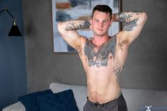 Stag-Collective-hottie-young-curly-haired-stud-Tyler-James-bare-fucks-tattooed-muscle-dude-Blake-Wilder-6-porno-gay-pics