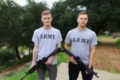 Straight-military-studs-Justin-Weston-Jesse-Nice-hardcore-ass-fucking-anal-Active-Duty-004-gay-porno-photo
