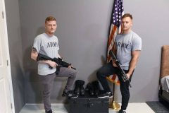 Straight-military-studs-Justin-Weston-Jesse-Nice-hardcore-ass-fucking-anal-Active-Duty-005-gay-porno-photo
