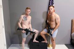 Straight-military-studs-Justin-Weston-Jesse-Nice-hardcore-ass-fucking-anal-Active-Duty-007-gay-porno-photo