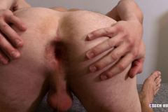 CzechHunter-567-hottie-young-straight-dude-sucking-big-thick-uncut-cock-outdoors-021-gay-porn-pics