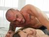 uknakedmen-sexy-young-british-dudes-paul-ryan-worship-daddy-jerry-kaytton-huge-cock-sucking-rimming-asshole-anal-fucking-005-gay-porn-sex-gallery-pics-video-photo