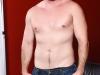 gay-porn-pics-006-will-braun-kip-johnson-long-haired-muscle-hunk-bottom-boy-big-erect-cock-men