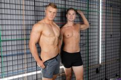 Sexy-hottie-hunk-Brandon-Anderson-big-dick-raw-fucks-Alex-Tanner-hot-hole-Next-Door-Studios-0-porno-gay-pics
