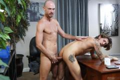 Pride-Studios-hottie-hunk-Jake-Lawrence-huge-raw-cock-barebacking-sexy-dude-Ryan-Kneeds-hot-hole-11-porno-gay-pics
