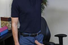 Pride-Studios-hottie-hunk-Jake-Lawrence-huge-raw-cock-barebacking-sexy-dude-Ryan-Kneeds-hot-hole-2-porno-gay-pics