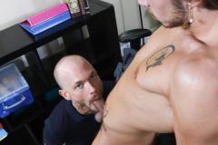 Pride-Studios-hottie-hunk-Jake-Lawrence-huge-raw-cock-barebacking-sexy-dude-Ryan-Kneeds-hot-hole-9-porno-gay-pics