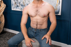 Young-muscle-dude-Archie-hairy-asshole-bare-fucked-Jax-huge-cock-Sean-Cody-005-gay-porn-pics