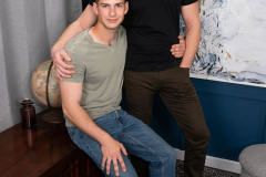 Young-muscle-dude-Archie-hairy-asshole-bare-fucked-Jax-huge-cock-Sean-Cody-008-gay-porn-pics
