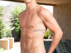 Young-sexy-twinks-Scott-Finn-Kyle-Brant-hardcore-big-boy-dick-ass-fucking-NextDoorTwink-007-Gay-Porn-Pics