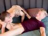 Young-sexy-twinks-Scott-Finn-Kyle-Brant-hardcore-big-boy-dick-ass-fucking-NextDoorTwink-009-Gay-Porn-Pics