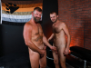Younger-hairy-chested-hunk-Chandler-Scott-raw-fucks-ass-big-older-dude-Bubba-Dip-cums-001-gayporn-pics-